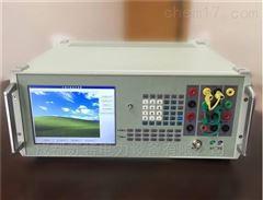 武汉/5050三相程控精密测试电源