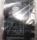 FIREYE编程模块MP-510低价经销