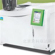 PEclaus600二手气相色谱仪