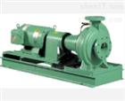 进口日本塔克TACO抽吸泵原装正品