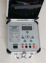 BY2571-接地电阻测试仪