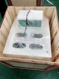 河南立式恒温解冻仪JTRJ-4DL血液快速解冻箱