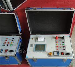 HGY互感器伏安特性测试仪