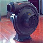 TB150-10全风透浦式中压鼓风机