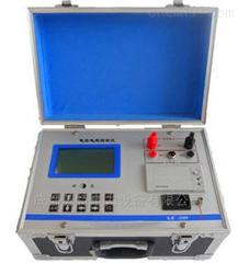 ST-500L3单/三相电容电感测试仪