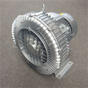 XKG-4000 4KW漩涡气泵
