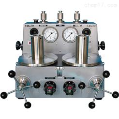 CPB6000DP原装进口德国威卡WIKA基准差压天平