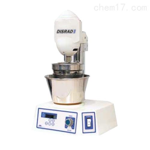 D150Dig破碎乳化机/仪均质机,分散机匀浆仪