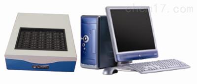热销BET-72凝胶法、光度法细菌内毒素测定仪