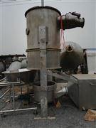 供應閑置二手沸騰干燥機