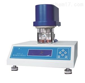 GYC-3膏药软化点测定仪天大天发膏药软化点测定仪GYC3(配计算机)