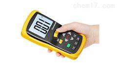 聚创环保叶片湿度检测仪