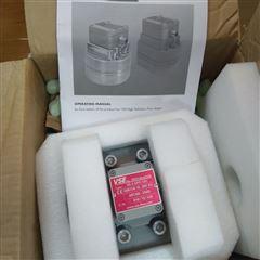 制冷系统中VSE流量计发泡测量