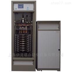 CPB8000原装进口德国威卡WIKA全自动活塞式压力计