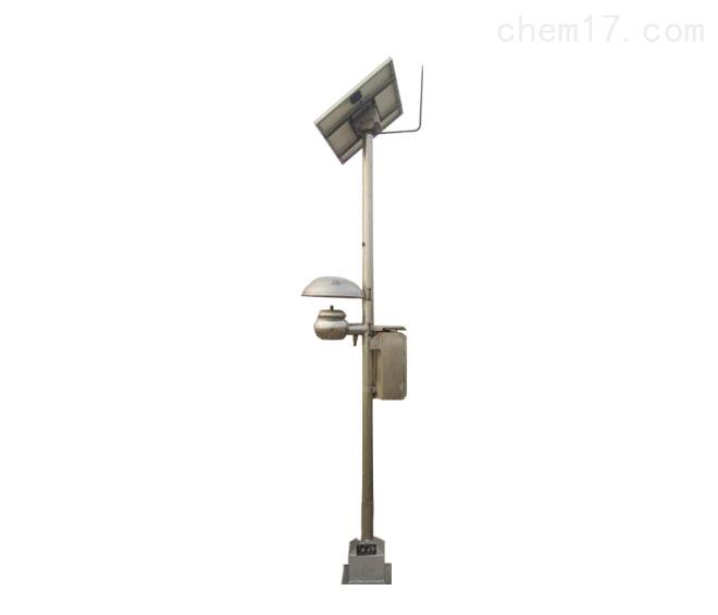 HX-CQ8害虫远程实时监测系统 害虫自动检测