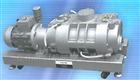 宁波爱发科NRL60A干式真空泵维修