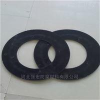 DN65橡胶垫片厂家