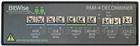 BitWise 28Gbaud PAM4分离器