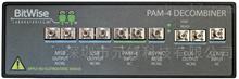 BitWise 28Gbaud PAM4BitWiBitWise 28Gbaud PAM4分离器