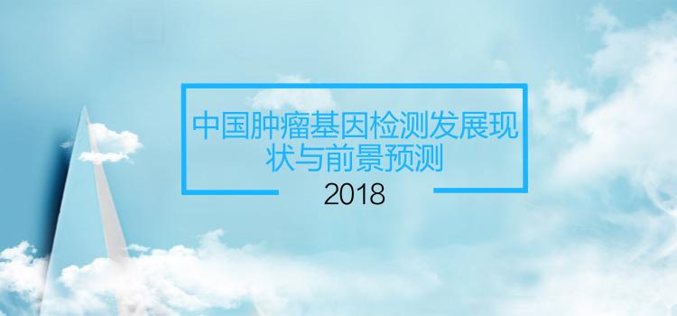 2018涓��借�跨�ゅ�哄��妫�娴���灞��扮�朵�����棰�娴���缁��俱��