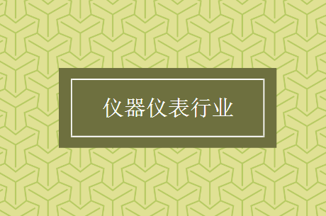 浠��ㄤ华琛ㄤ�涓����烽��涓撮����杩��绘��