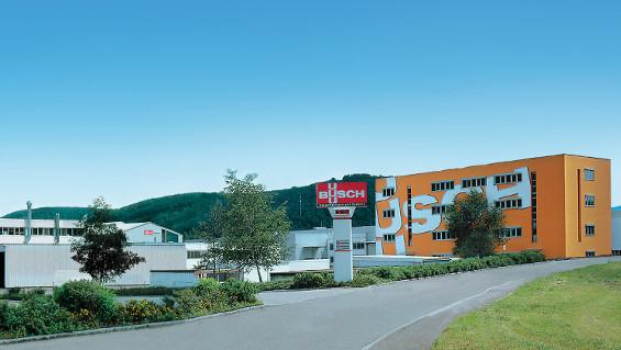 普旭(Busch)集团和 Pfeiffer Vacuum Technology 为战略合作铺平道路