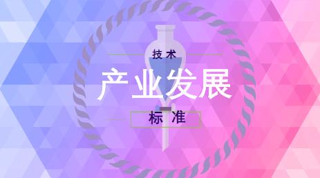 2019搴�寮��靛�ㄧ�靛�����跺���琛�涓�甯��虹�扮�朵���������
