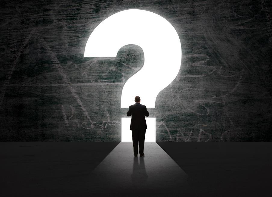 2019,科学界将发生什么?权威预测揭示未来发展方向!