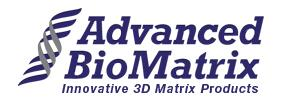 advancedbiomatrix