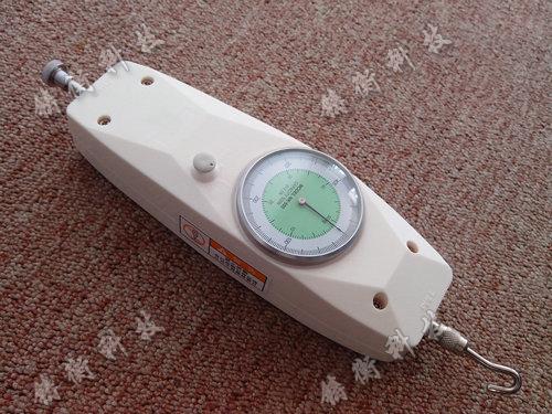 SGNK刻度式拉压力仪