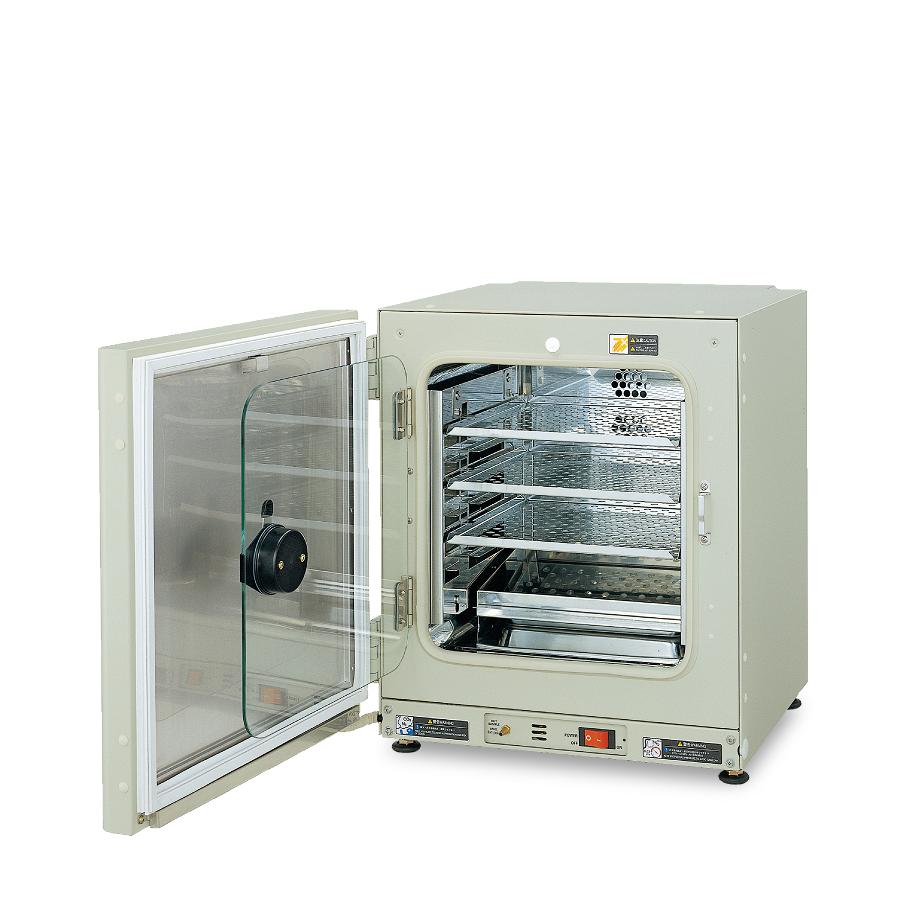 松下MCO-5AC气套式二氧化碳细胞培养箱
