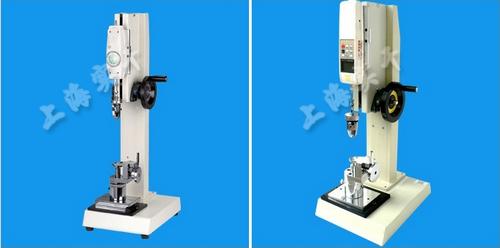 SGNL拉鏈頭牢固程度測試儀