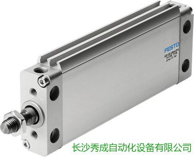 中国化工仪器网 企业中心 技术动态 正文  台湾:瑞科(roko)   气缸图片