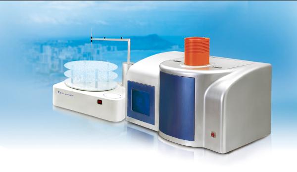 金索坤SK-锐析氢化法原子荧光光谱仪(原子荧光光度计)