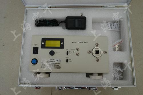 SGHP智能扭力測試儀