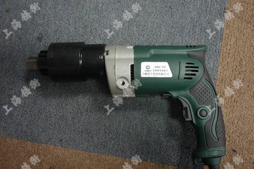 50-230N.m电动扭矩力扳手