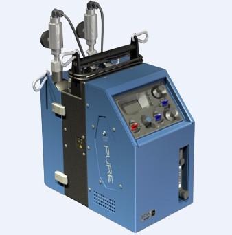 非甲烷总烃测定仪