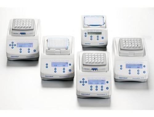 艾本德MixMate混合器常见使用问题解答