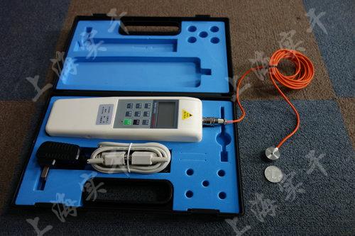 微型電子式推拉力計