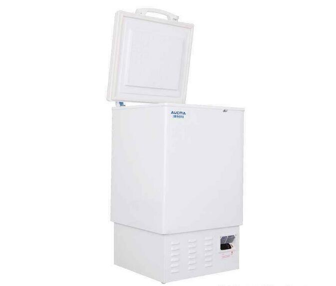 澳柯玛冰箱DW-40W102A