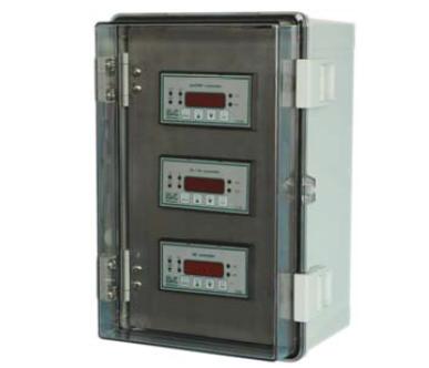 匹磁工业电导率仪