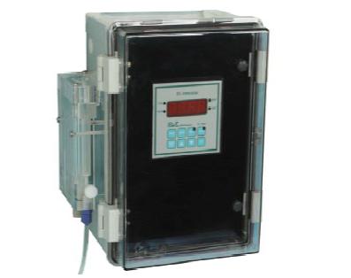 匹磁BC6587仪表柜