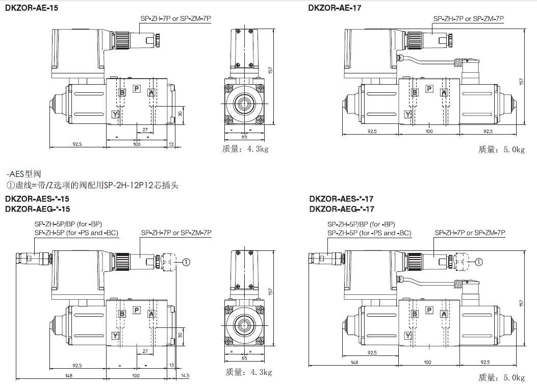 电路 电路图 电子 工程图 平面图 原理图 1053_753
