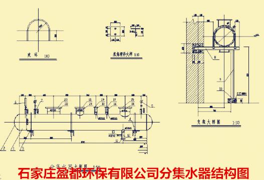 电路 电路图 电子 原理图 527_360
