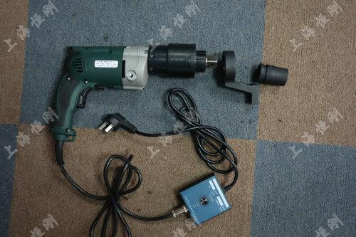安装电动扭矩扳手规格型号