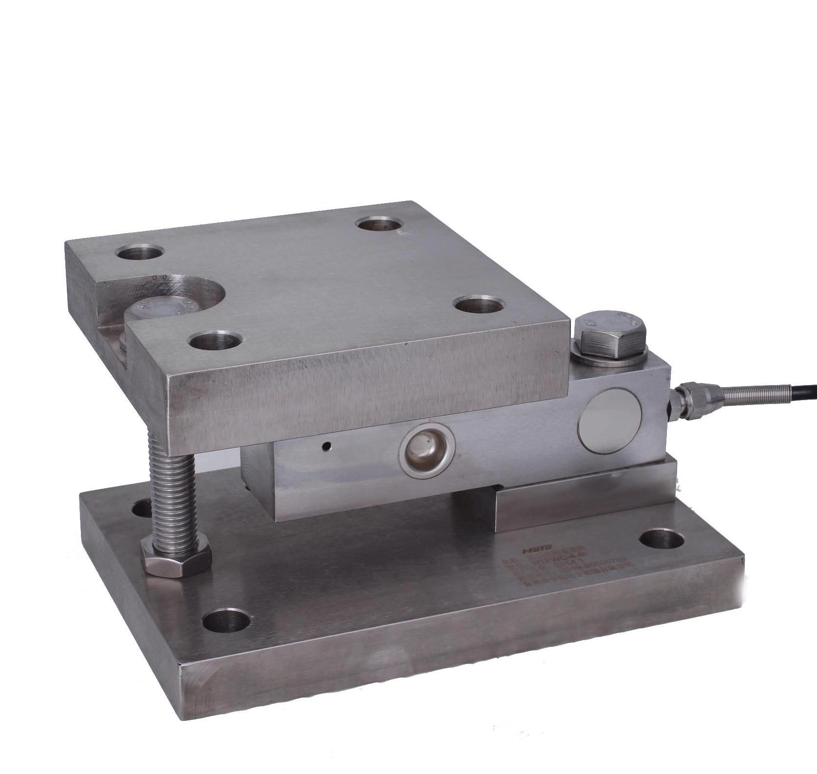 <strong>槽罐配料过程控制15t静载称重模块传感器</strong>