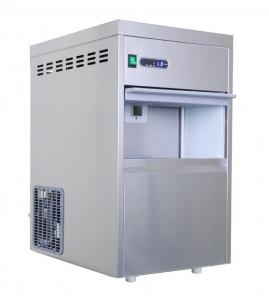 IMS-40