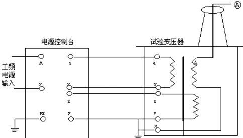 电路 电路图 电子 原理图 483_274