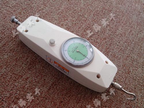 SGNK表盤測力計