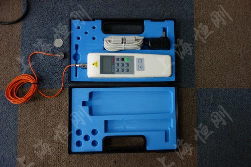 薄片壓力式傳感器
